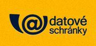 Přihlášení do datové schránky